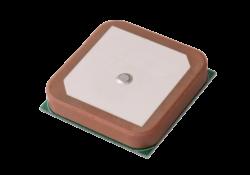 High Gain Active GNSS Antenna Module