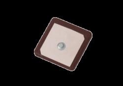 18x18x2mm-GPSGLONASS Ceramic Patch Antenna