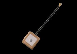 Active GNSS Antenna Module