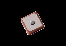 12*12*2mm GPS/GLONASS Ceramic Patch Antenna