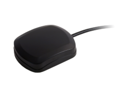 Magnetic Mounted GNSS Active Antenna