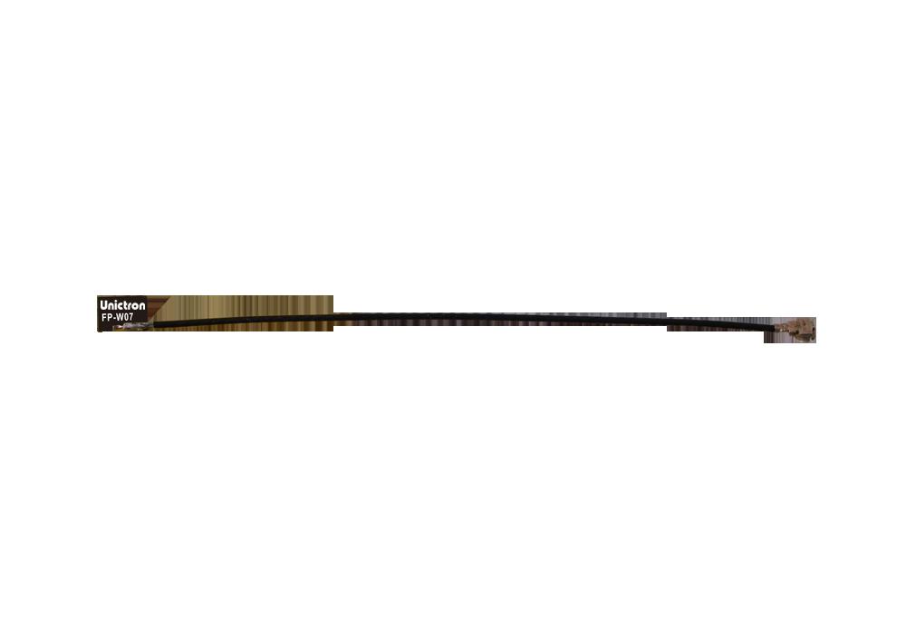 FP-W07-01