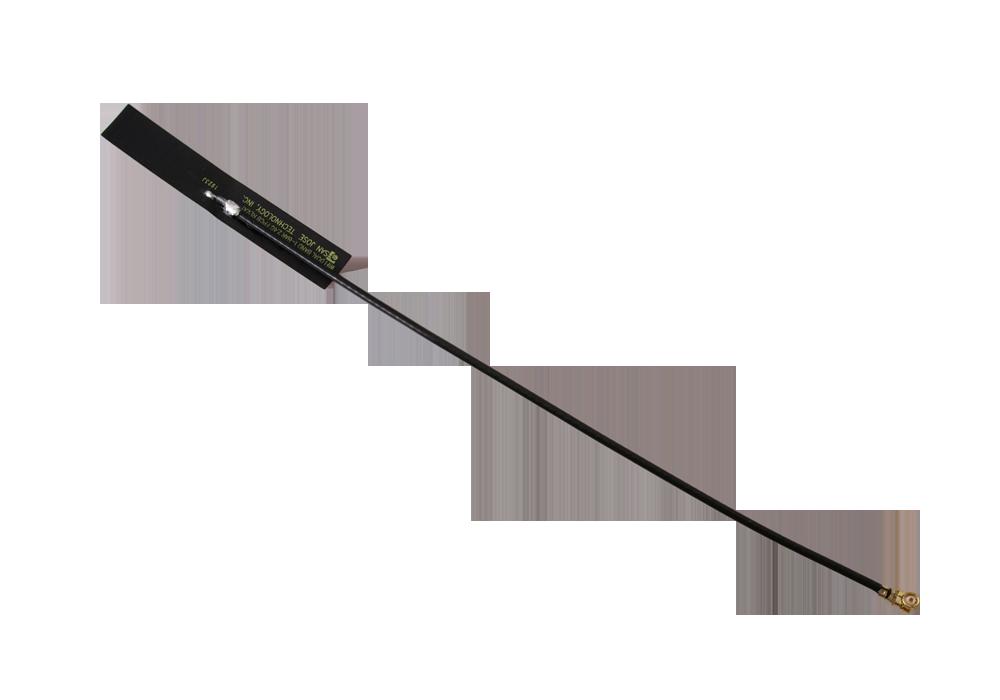 FP-WE04-01