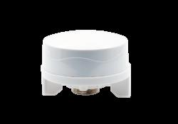 Mini GNSS Locator