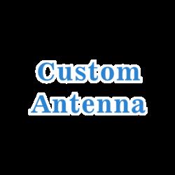 custom_antenna