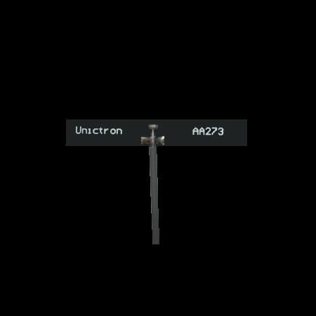 AA273
