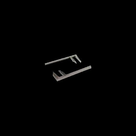 Metal Stamping Antennas