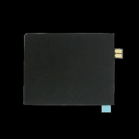 NFC/RFID Antennas